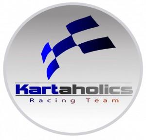 Campeonato Kartaholics