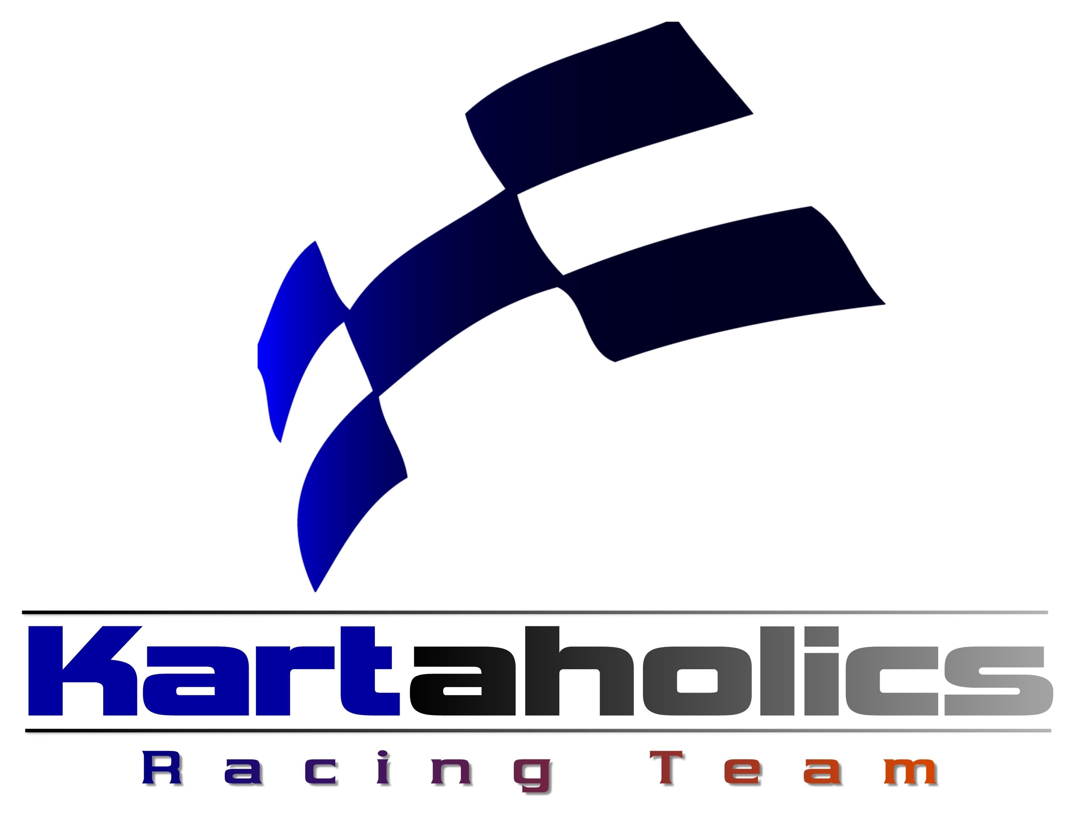 Kartaholics Racing Team