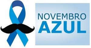 novembro azul_site